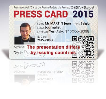 id-card-base-card-and-reflet-Prepa-400x470